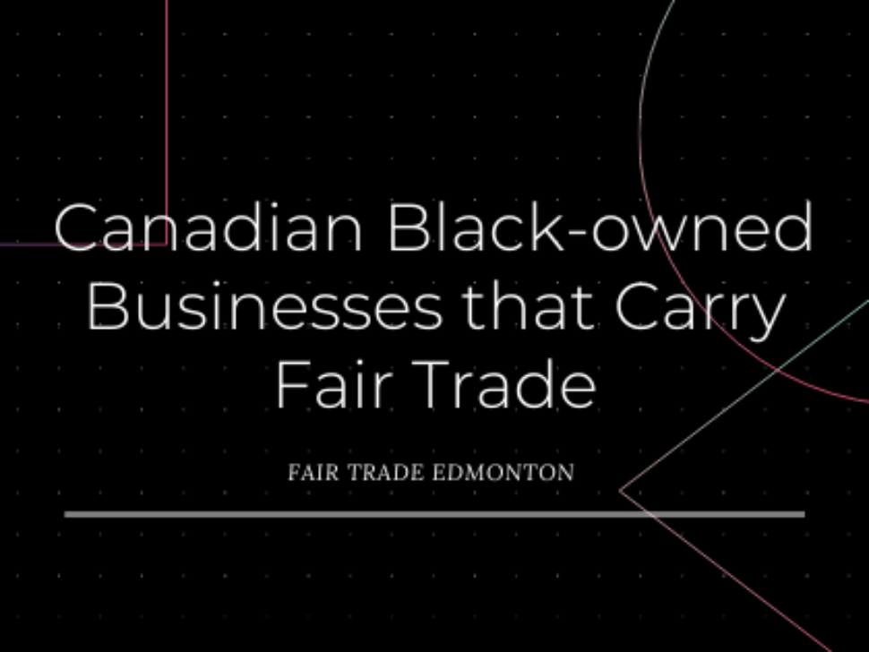 blackowned-businesses