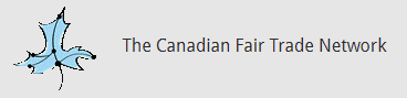 The Canadian Fair Trade Network